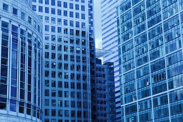 יתרונות של שירותי ניהול ואחזקת משרדים